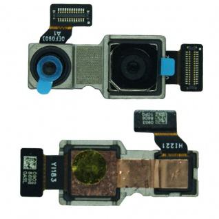Für Xiaomi Redmi A2 Lite Reparatur Back Kamera für Ersatzteil Camera Flexkabel