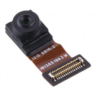 Front Kamera Flex Kabel für Sony Xperia 1 II Camera Flex Ersatzteil Reparatur