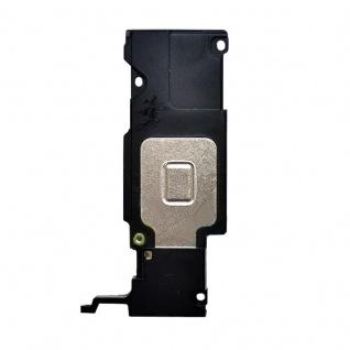 Lautsprecher Modul für Apple iPhone 6S Plus 5.5 Loud Speaker Module Ersatzteil - Vorschau 2