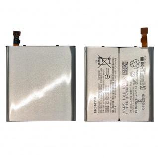 Sony 3540mAh Li-Ion Akku fur Xperia XZ2 Premium H8116 H8166 / 1310-1690 Batterie