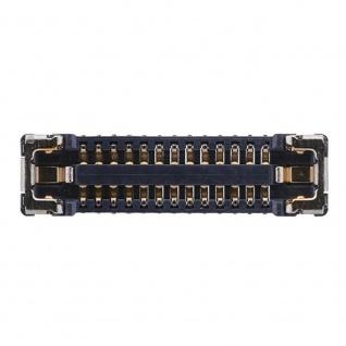 LCD Display FPC Connector Mainboard für Apple iPhone XR Verbindung Ersatzteil