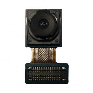 Front Kamera für Samsung Galaxy A7 A750F 2018 Ersatzteil Camera Flex Zubehör