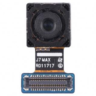 Für Samsung Galaxy J7 2017 J730F Haupt Main Kamera Back Ersatz Camera Flexkabel