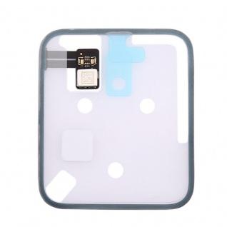 Touch Sensor Flex Kabel Ersatzteil für Apple Watch 38mm 2. Generation Reparatur