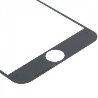 Displayglas Glas Weiß für Apple iPhone 6 Plus 5.5 Zubehör + Werkzeug Opening KIT - Vorschau 4