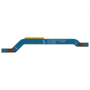 LCD Display Flex Kabel Cable für Samsung Galaxy S20 Reparatur Ersatzteil