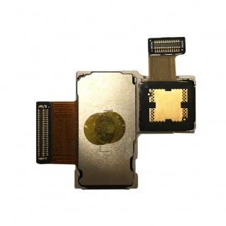 Für Huawei Mate 20 Reparatur Back Rückkamera Flexkabel Ersatzteil Camera Zubehör - Vorschau 3