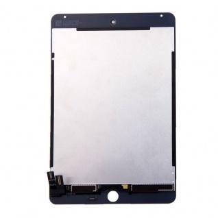 Displayeinheit Display LCD Touch Screen für Apple iPad Mini 4 7.9 Weiß Komplett - Vorschau 3