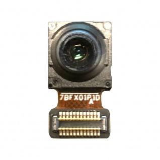 Für Huawei Mate 20 Reparatur Front Kamera Flexkabel Ersatzteil Camera Zubehör
