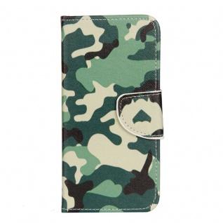 Schutzhülle Motiv 30 für Huawei Mate 10 Pro Tasche Hülle Case Zubehör Cover Neu - Vorschau 2
