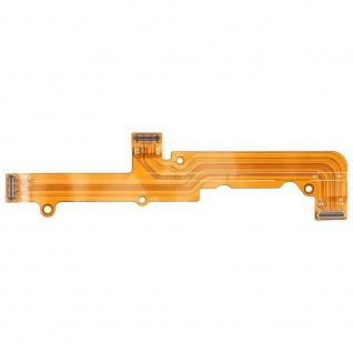 Mainboard Flexkabel für Samsung Galaxy Tab A7 10.4 2020 Ersatzteil Reparatur