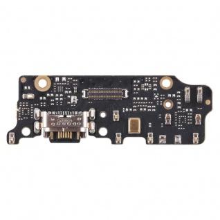 Für Xiaomi Mi A2 Ladebuchse Micro USB Dock Platine Board Ersatz Reparatur Neu