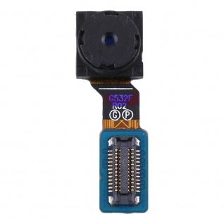 Front Kamera Samsung Galaxy Tab A 10.5 / SM-T590 / SM-T595 Ersatzteil Zubehör