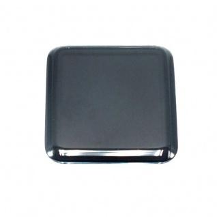 Display LCD Einheit Touch Panel für Apple Watch Series 2 38mm TouchScreen 2. Gen
