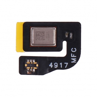 Für Google Pixel 3 XL Mikrofon Sensor Flex Kabel Cable Reparatur Ersatzteil