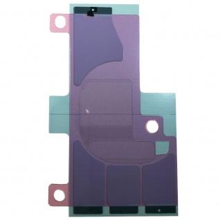 Akku Batterie Kleber Stripe für Apple iPhone XS Max Battery Adhesive Tape Ersatz - Vorschau 2