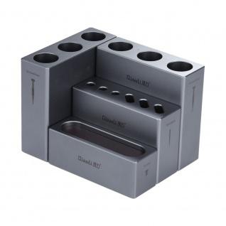 Aufbewahrungs-Set für Reparatur Werkzeug Schraubenzieher Opening Tool Storage