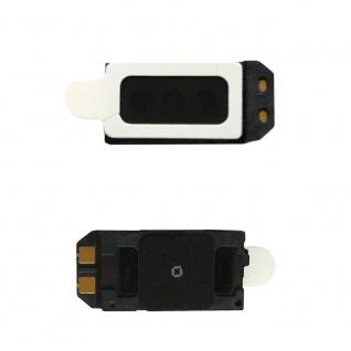 Hörmuschel Ear Piece für Samsung Galaxy A30s Earpiece Ersatz Reparatur Flexkabel