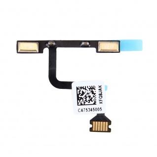 Mikrofon Flexkabel für Apple iPad Pro 9.7 Mic Micro Ersatzteil Reparatur Zubehör