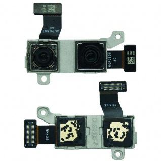 Für Xiaomi Redmi 6X Reparatur Back Kamera für Ersatzteil Camera Flexkabel Neu