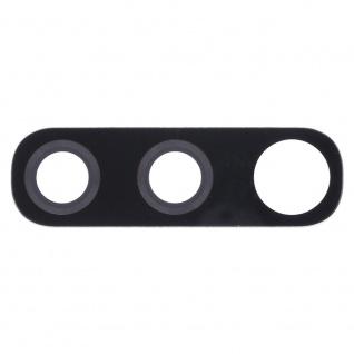 Cam Lens für Samsung Galaxy A70 6.7 Zoll Kamera Linse Schutz Ersatz Reparatur
