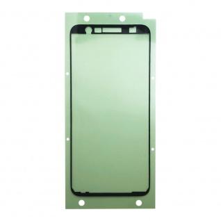 LCD Display Kleber für Samsung Galaxy J4 Plus J415F 2018 Zubehör Ersatz Glue