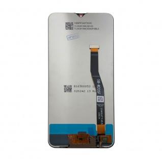 Für Samsung Galaxy M20 Display Full LCD Touch Screen Ersatz Reparatur Schwarz - Vorschau 3