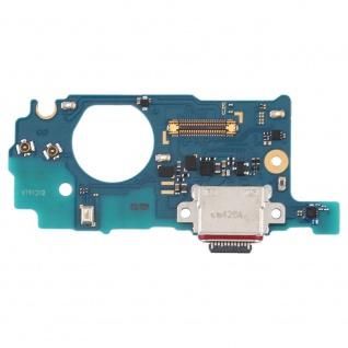 Ladebuchse für Samsung Galaxy Xcover Pro Dock Charger Ersatz Zubehör Reparatur