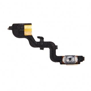 Für OnePlus One Power Button Flex Kabel Reparatur Schalter Ersatzteil Neu Tóp