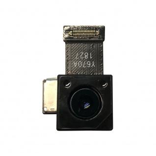 Für Google Pixel 3 XL Reparatur Back Kamera Cam Flex für Ersatzteil Camera Main