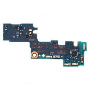 Für Sony Xperia XZ2 Premium Signal Keypad Board Reparatur Flexkabel Ersatzteil