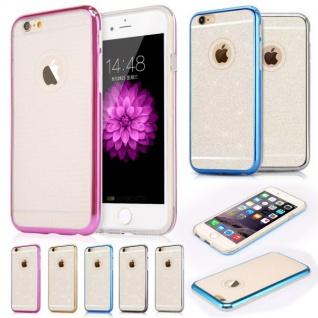 Premium TPU Silikoncase für Smartphones Schutzhülle Tasche Case Hülle Cover Neu