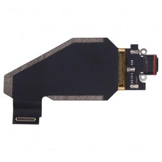 Ladebuchse für Google Pixel 4 XL USB C Dock Platine Board Ersatzteil Reparatur