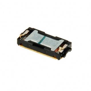Für OnePlus One Hörmuschel Ear Piece Gehör Lautsprecher Modul One 1+ Reparatur