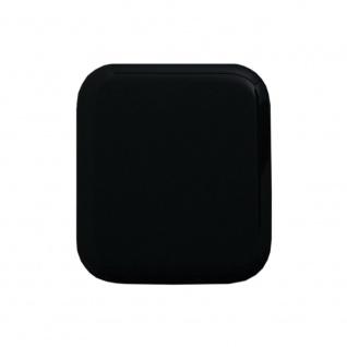 Display LCD Einheit Touch Panel für Apple Watch Series 4 44 mm TouchScreen Neu - Vorschau 4