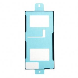Klebefolie für Sony Xperia Z5 Compact E5803 Akku Deckel Verklebung Adhesive Tape