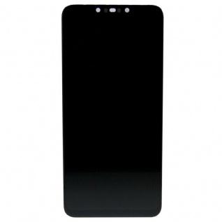 Für Huawei Nova 3 Reparatur Display LCD Komplett Einheit Touch Schwarz Ersatz - Vorschau 3