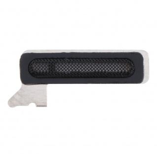 Hörmuschel Netzabdeckung für Apple iPhone 12 Pro Earpiece Ersatzteil Reparatur