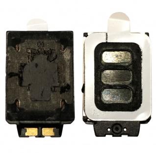 Lautsprecher für Samsung Galaxy A20E Speaker Modul Flexkabel Ersatz Reparatur