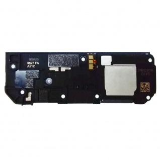 Lautsprecher Speaker Ringer für Xiaomi Mi 8 Antenne Ersatzteil Modul Zubehör