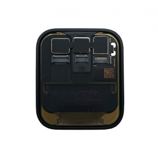 Display LCD Einheit Touch Panel für Apple Watch Series 4 40 mm TouchScreen Neu - Vorschau 3