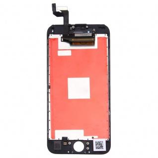 Display LCD Komplett Einheit Touch Panel für Apple iPhone 6S Plus 5.5 Schwarz - Vorschau 4