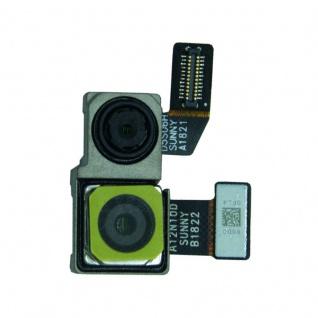 Für Xiaomi Redmi 6 Reparatur Back Kamera für Ersatzteil Camera Flexkabel Neu