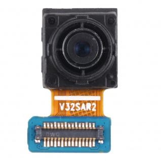 Front Facing Kamera für Samsung Galaxy A52 Camera Modul Ersatzteil Flexkabel