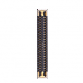 Mainboard LCD FPC Connector Samsung Galaxy S20 Flex Kabel Ersatzteil