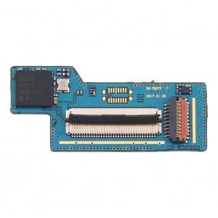 Für Samsung Galaxy Tab S3 9.7 Touch Sensor Platine Ersatzteil Zubehör Reparatur