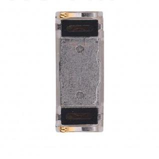 Hörmuschel Speaker für Sony Xperia XA Ultra Earpiece Ersatzteil Reparatur