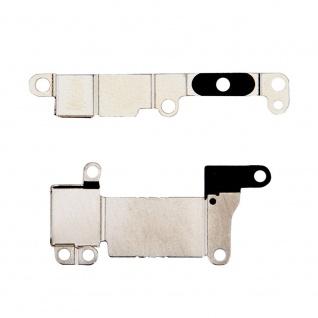 Home Button Halteklammer für iPhone 7 Plus Klammer Ersatzteil Reparatur Zubehör - Vorschau 2