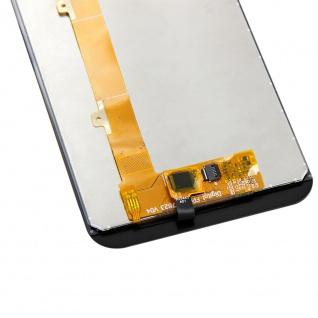 Für Alcatel 1S (2019) Display LCD Einheit Touch Screen Reparatur Schwarz Ersatz - Vorschau 4