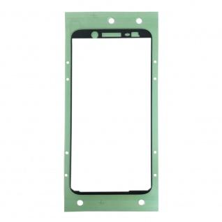 LCD Display Kleber für Samsung Galaxy A6 A600F 2018 Zubehör Ersatz Glue Neu